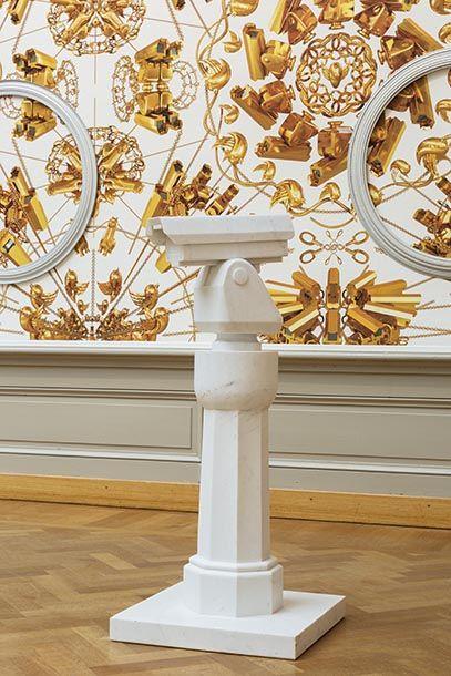 6213-design-muuuz-archidesignclub-magazine-architecture-decoration