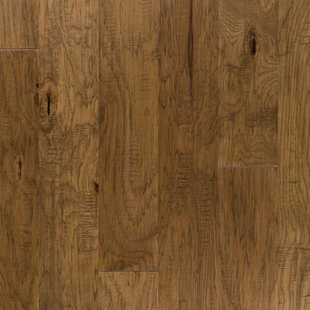 Light Brown Hickory Techtanium Locking Engineered Hardwood Wood Floors Wide Plank Engineered Hardwood Flooring Engineered Hardwood