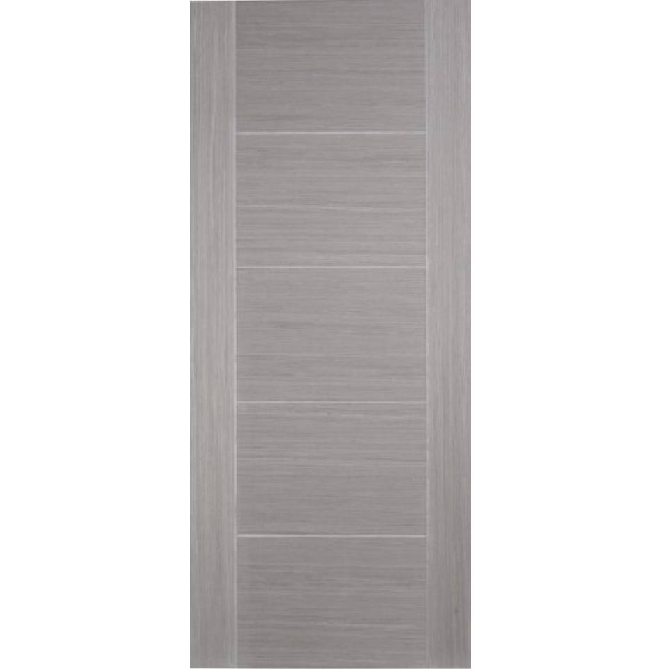 contemporary 6006 light grey internal door lounge grey. Black Bedroom Furniture Sets. Home Design Ideas