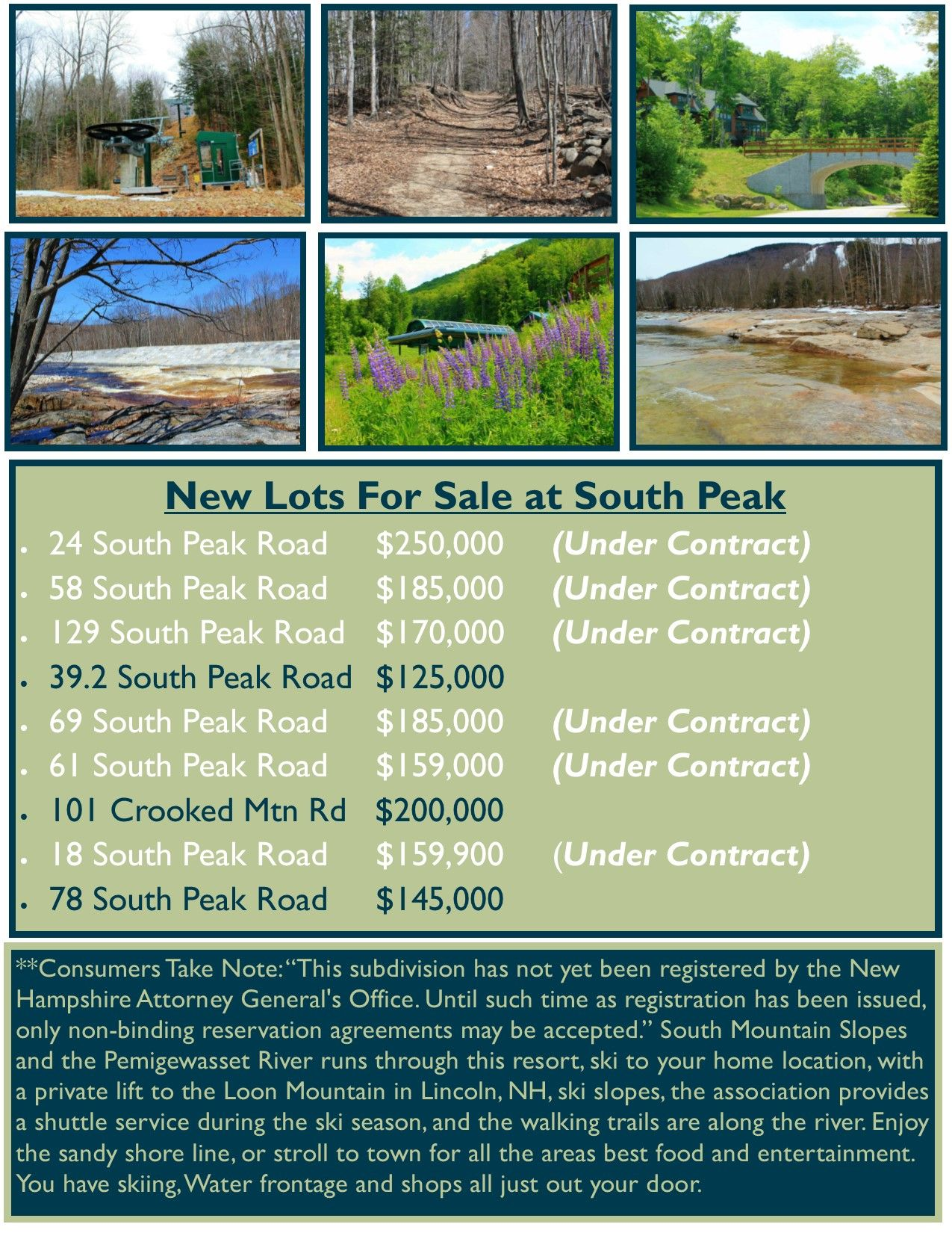 Mls Search Results Alpine Lakes Real Estate In 2020 Lake Real Estate Mountain Resort Alpine Lake