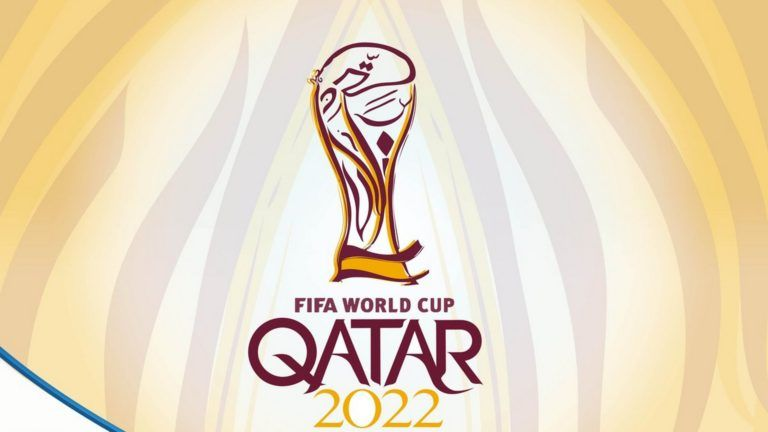 Hassan Al Thawadi 48 Team World Cup Feasibility Study Being Undertaken 2022 Fifa World Cup World Cup Qualifiers World Cup 2022