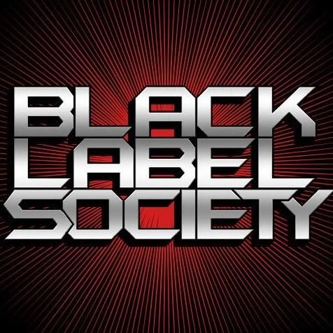 Dave Forster On Black Label Society Pride Glory Zakk