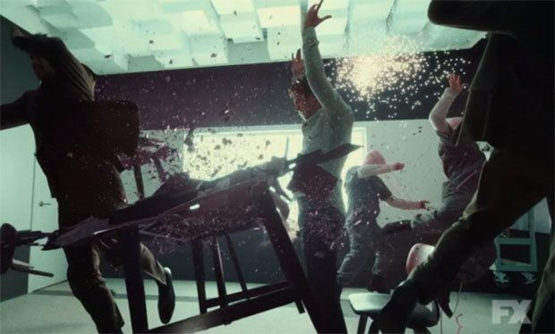 Dan_Steven_s_X_Men_spin_off_Legion_unleashes_its_first_trailer.jpg (620×374)