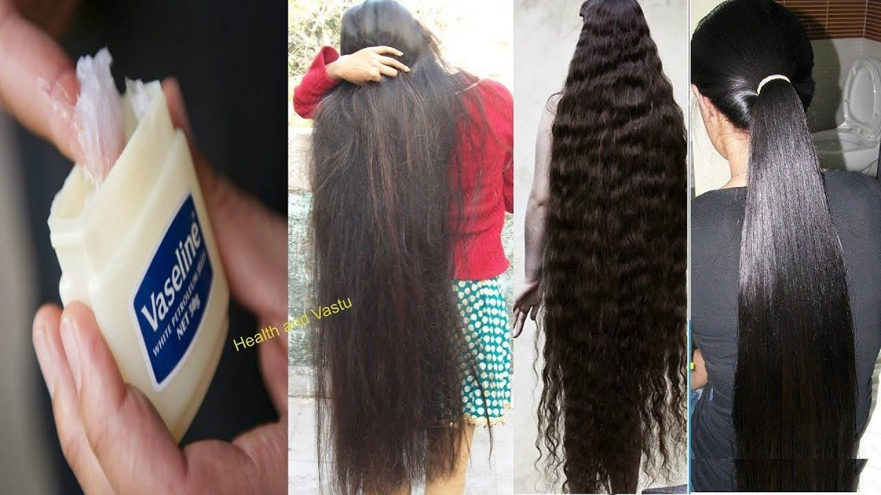 Pin By Fullhollywood Movie On Health And Vastu Hair Fall Control Hair Problems Solutions Grow Hair Faster