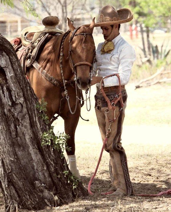 a0f0e8748521f Vaqueros Mexicanos Tumblr Quotes Mas charros rodeo cowboys