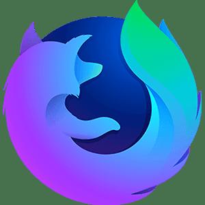 firefox 64 bit download windows 7