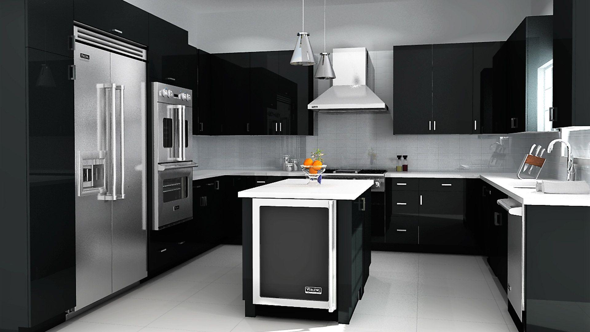 2020 Design | Kitchen inspiration design, Kitchen ...