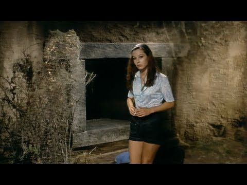 Pronto soccorso full italian movie - 3 part 1