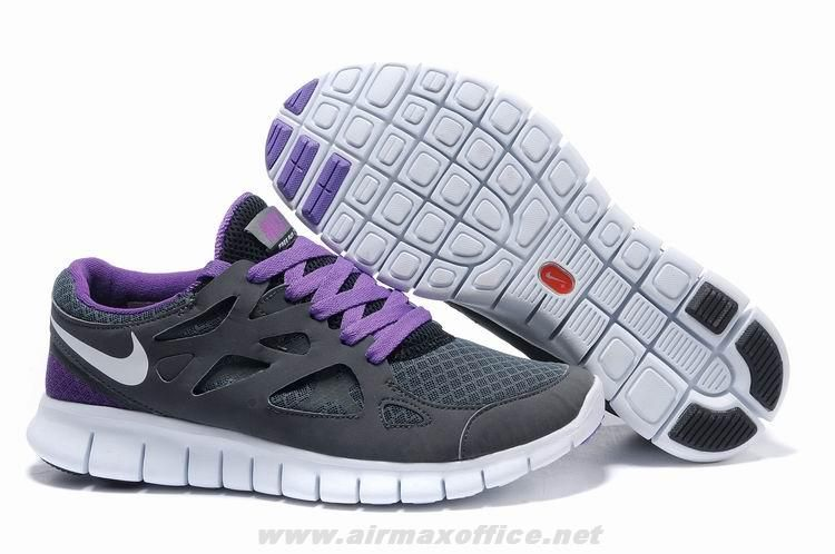 nike free run 2 womens office shoes
