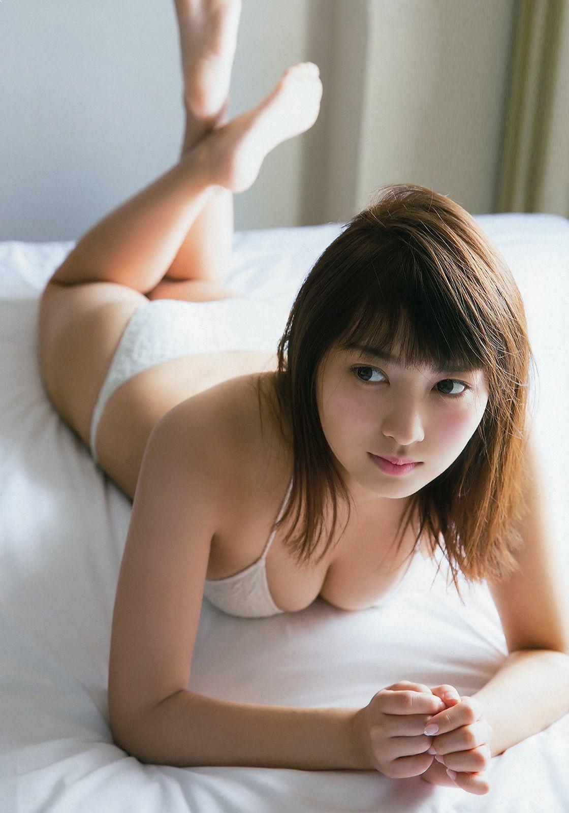 Tatyana ali sex booty