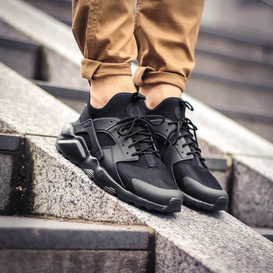 scarpe nike uomo huarache 2017