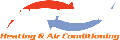 David Brown Heating Air Conditioning Dickson Tn In 2020