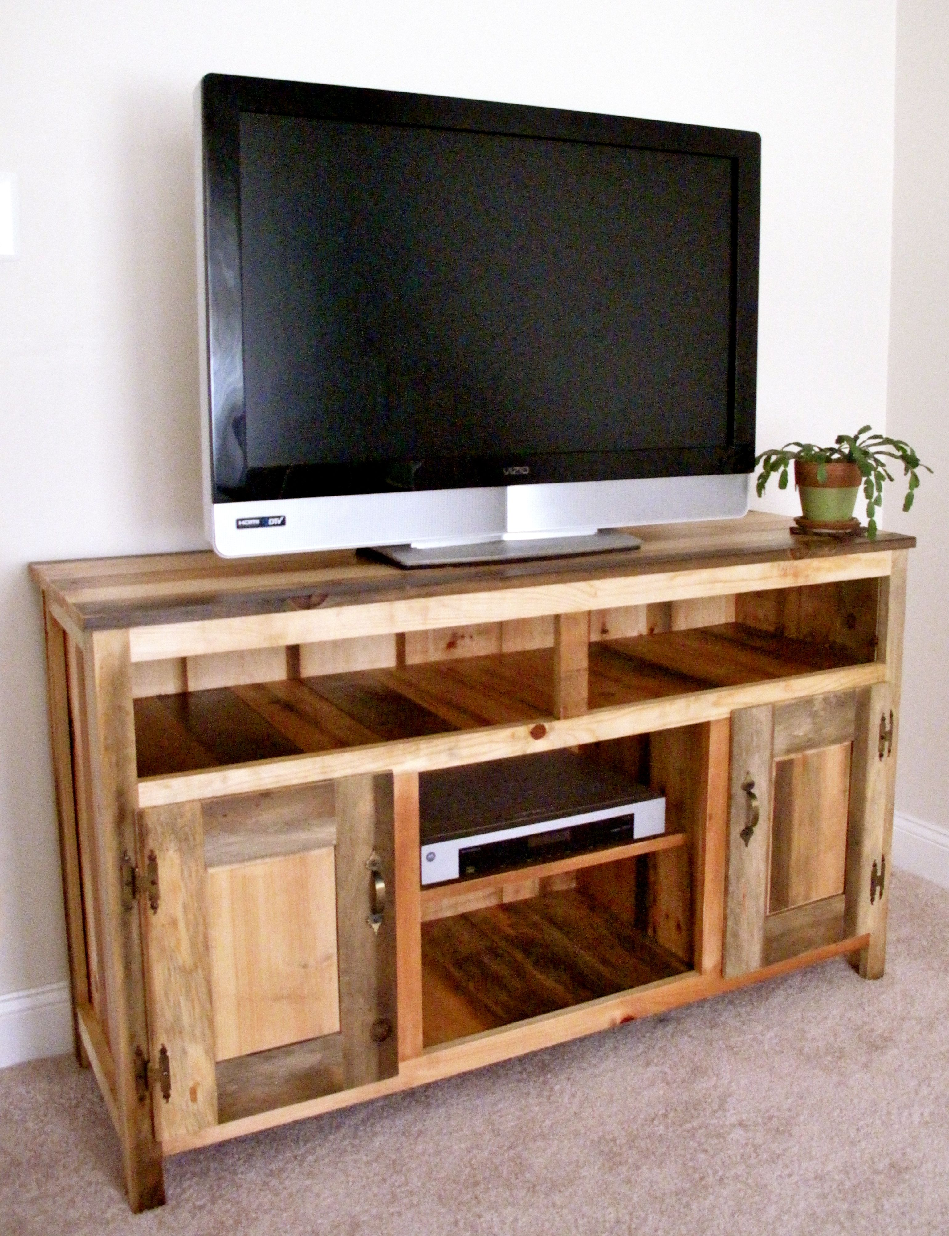 Quality, Hand Built Furniture With Creative Character And Rustic Charm.