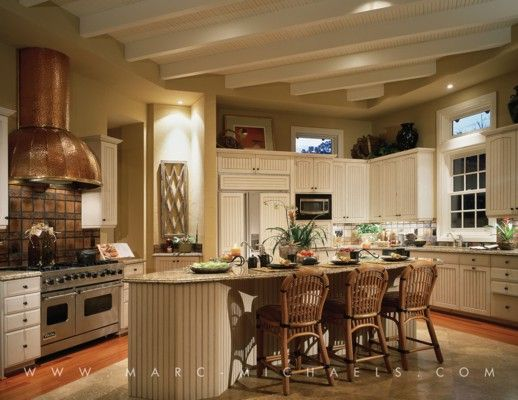 Luxury Naples, FL. Interior Design Firm   Marc-Michaels Inc.   My ...