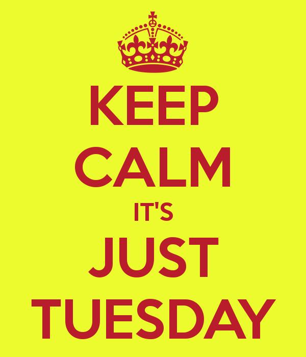 #TuesdayMotivation #Tuesday2016 #TuesdayFun #TuesdayTravel
