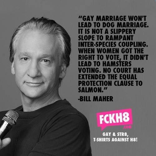 Interfaith marriage