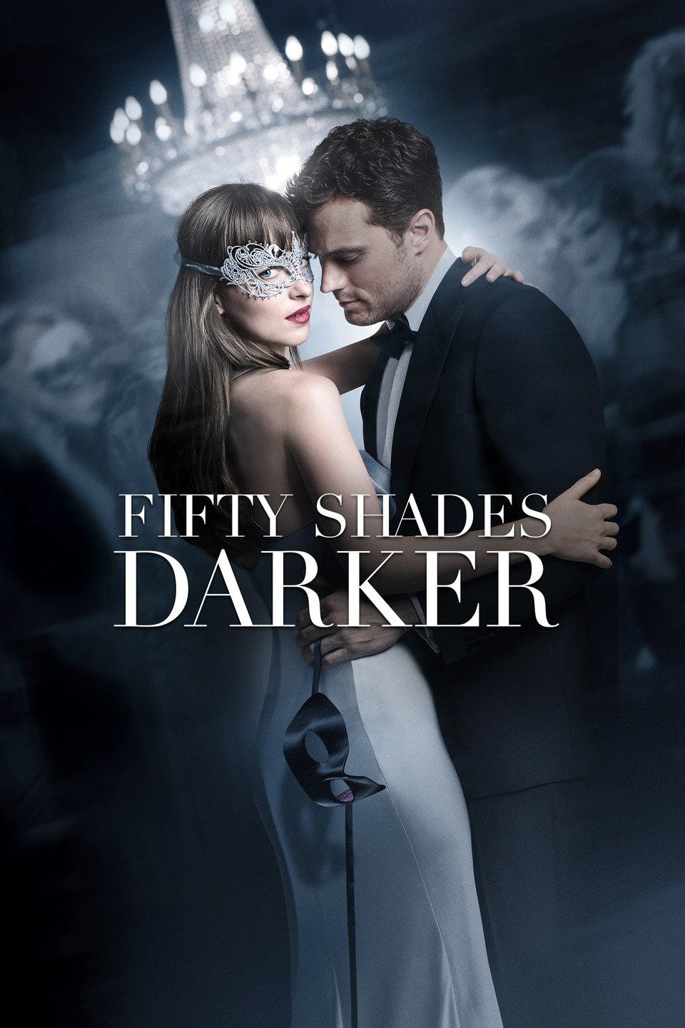 fifty shades of darker full movie 2015 watch online free