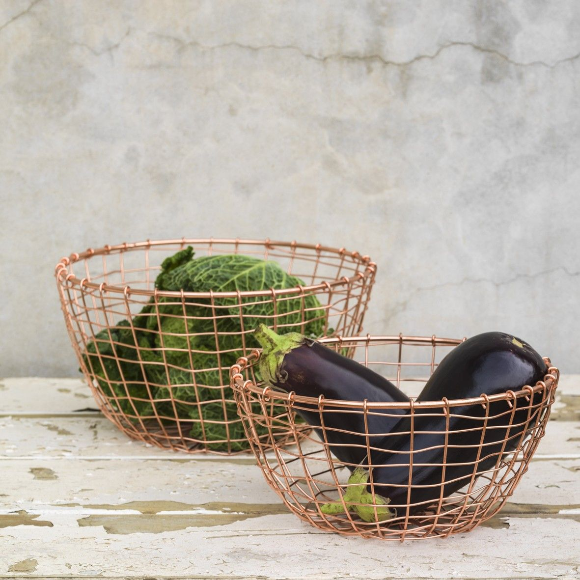 Elegant Overview These Traditional Copper Baskets Are Created By Hand By A Team Of  Artisans Using Skills Passed Down Through Generations. These Versatile  Baskets ... Design