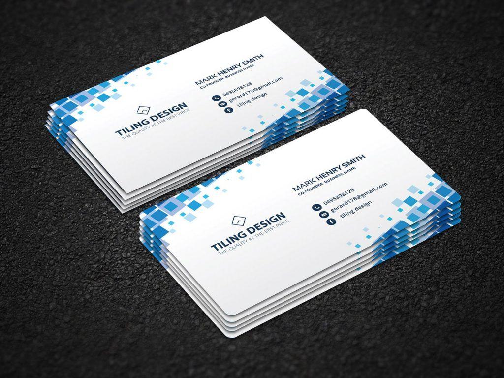 Freebie Business Card Free Mockups Free Business Card Mockup Free Mockup Business Card Mock Up