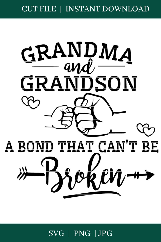 gift for grandma svg awesome grandma svg awesome grandma grandma svg mothers day svg one awesome grandma mothers day gift ideas