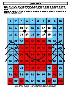 best chart pictures images on pinterest school kindergarten math and games also rh