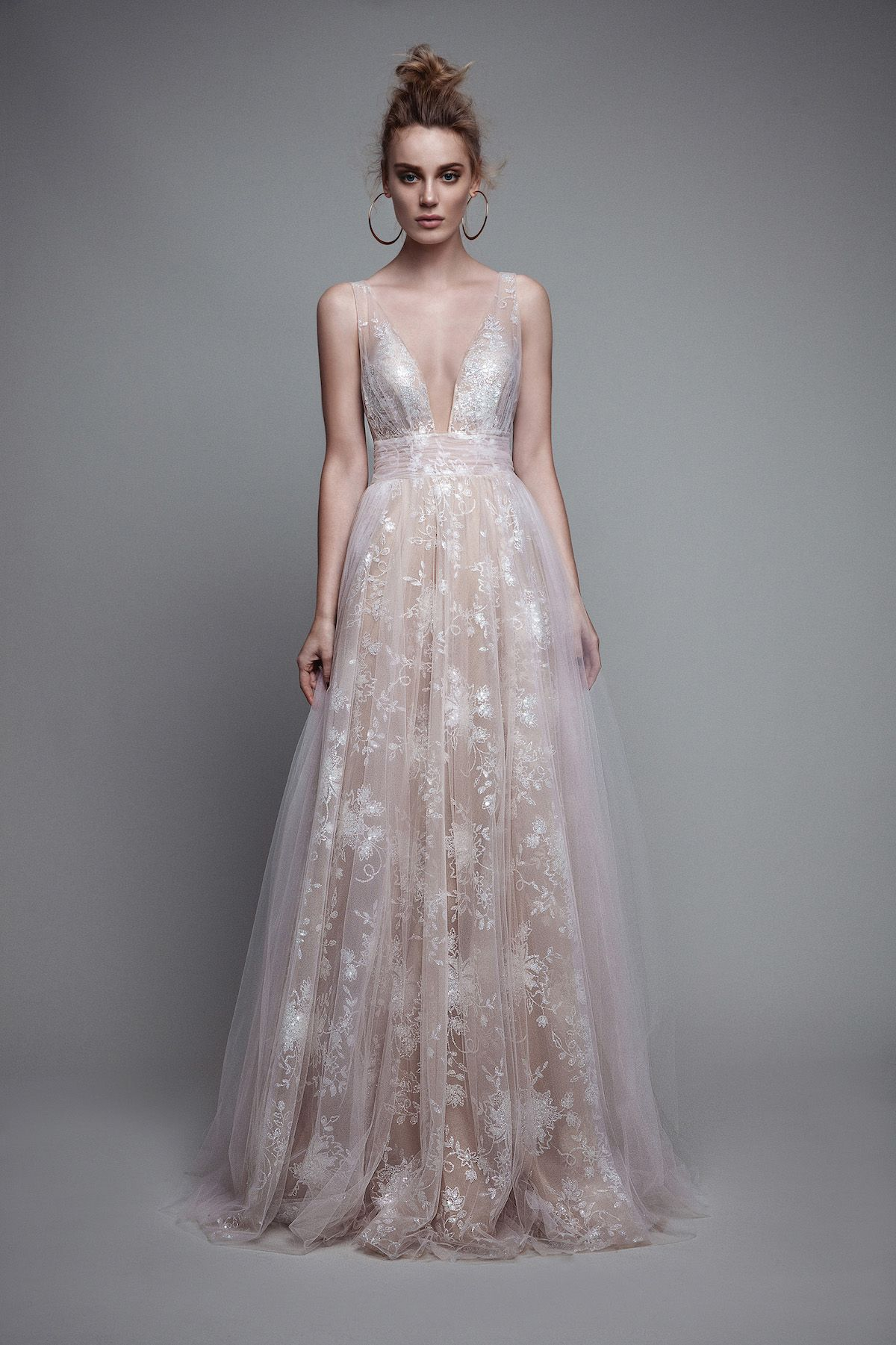 Reception Gowns   Ideas for the future   Pinterest   Reception ...