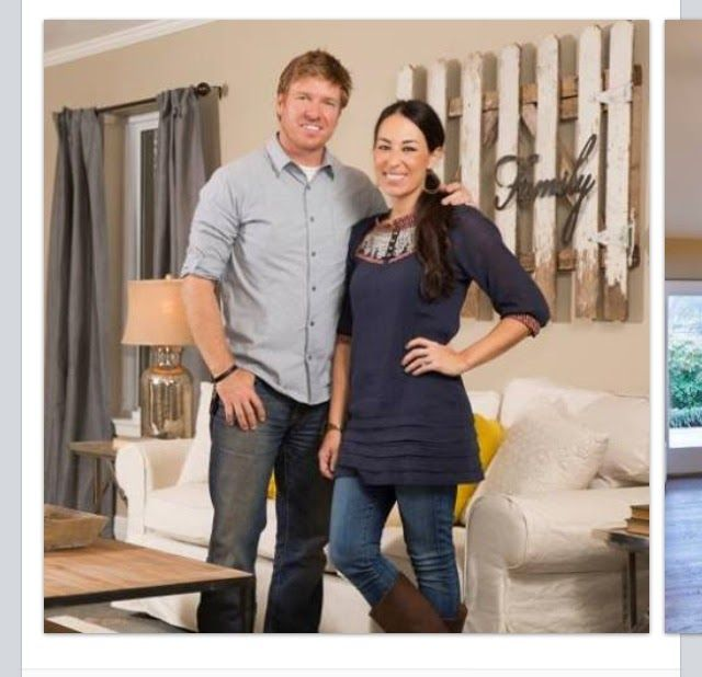 Ah jo diane keaton is one of the directions i want to go for Chip and joanna gaines paint colors
