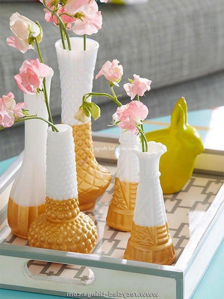 40 Unique Homemade Crafts For Your House Decorations Ideas Diyhomedecor Homemadecrafts Homedecorideas