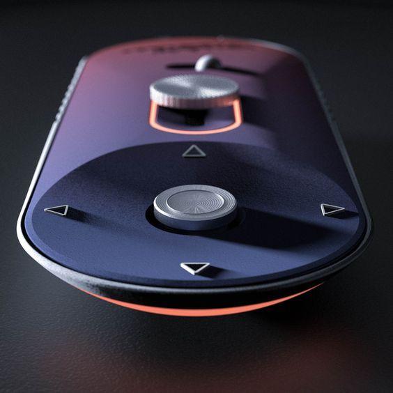 Top Super Gadgets! (click here)