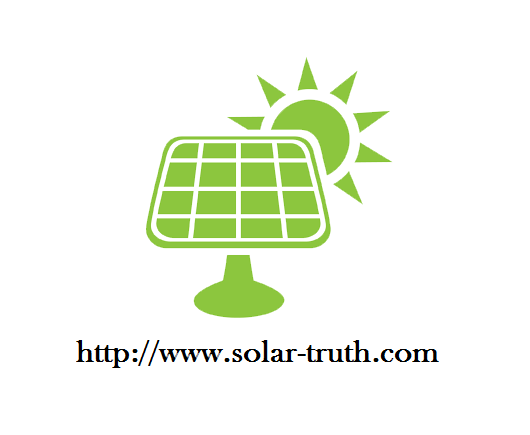 Visit Us Http Www Solar Truth Com Mario Characters Solar Truth