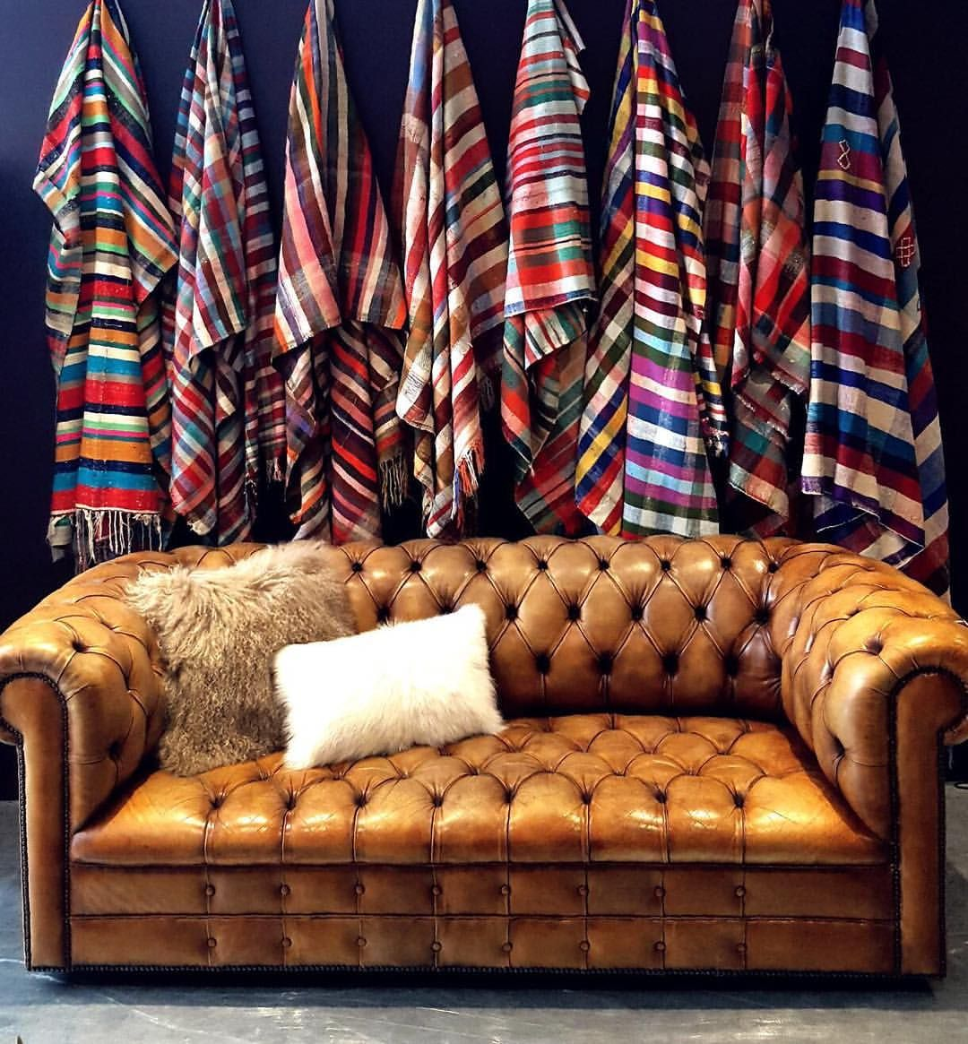 195 Gostos 7 Comentarios Vintage Department Com