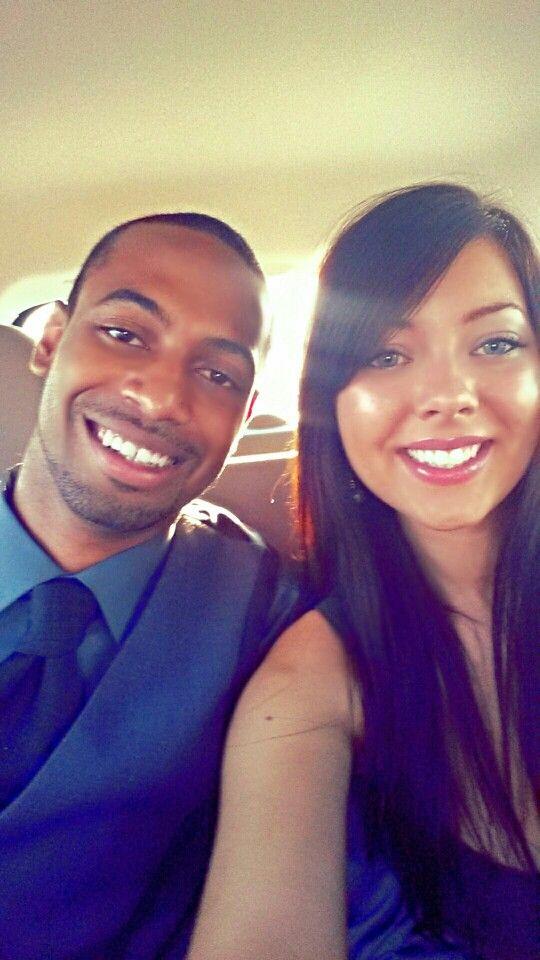 Interracial Singles - Interracial Dating in Westport