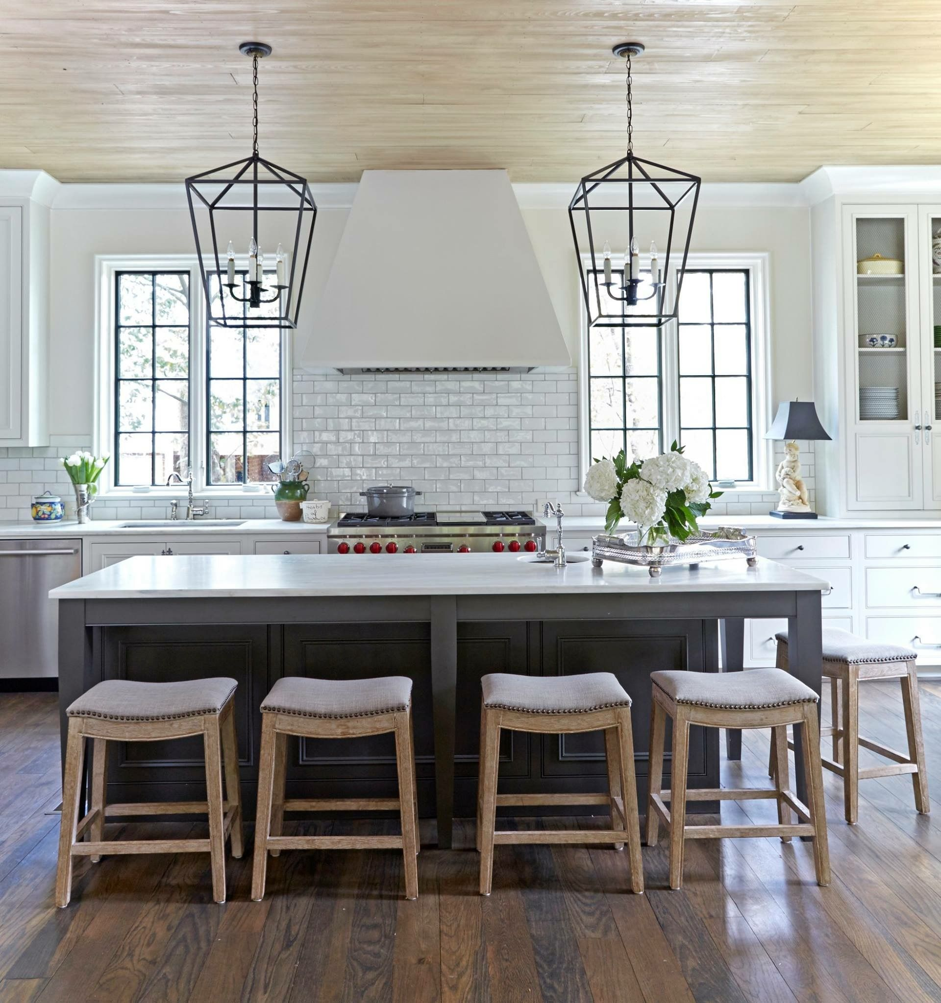 wall kitchen glass over electric range mount ducting hoods fan classy the installation hood euro in vent size luxury stove and with best full top stainless under islands grey photos combo cooktop ideas metal amusing burner island cabinet exhaust of steel fans table