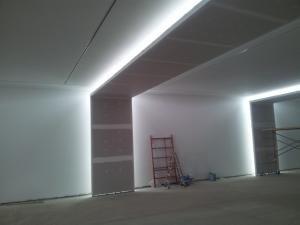 Idea De Disight En Iluminacion Iluminaci 243 N