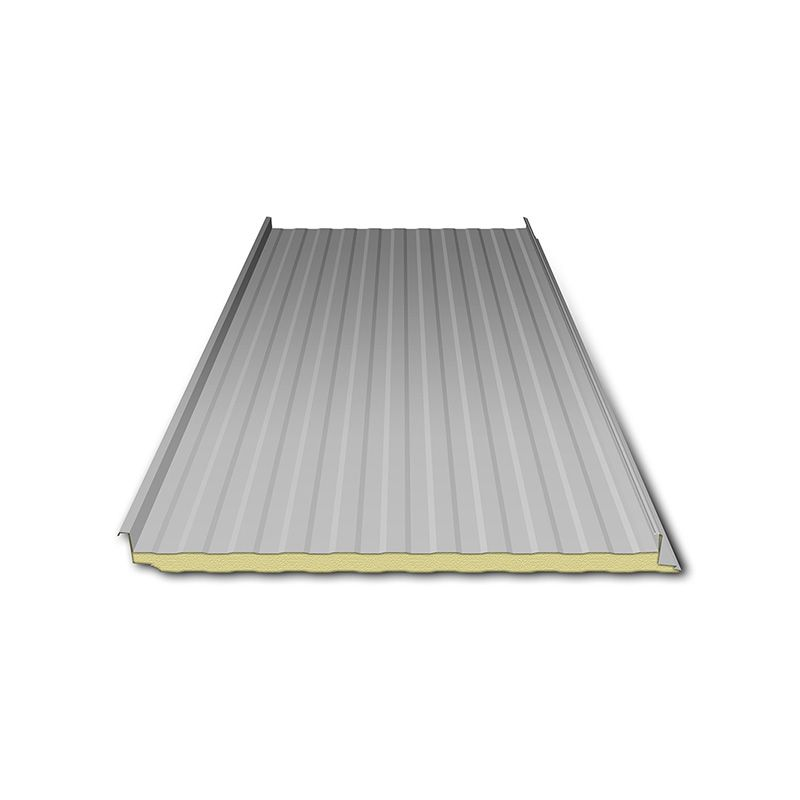 Best Insulated Standing Seam Panel High Standing Seam Roof 400 x 300