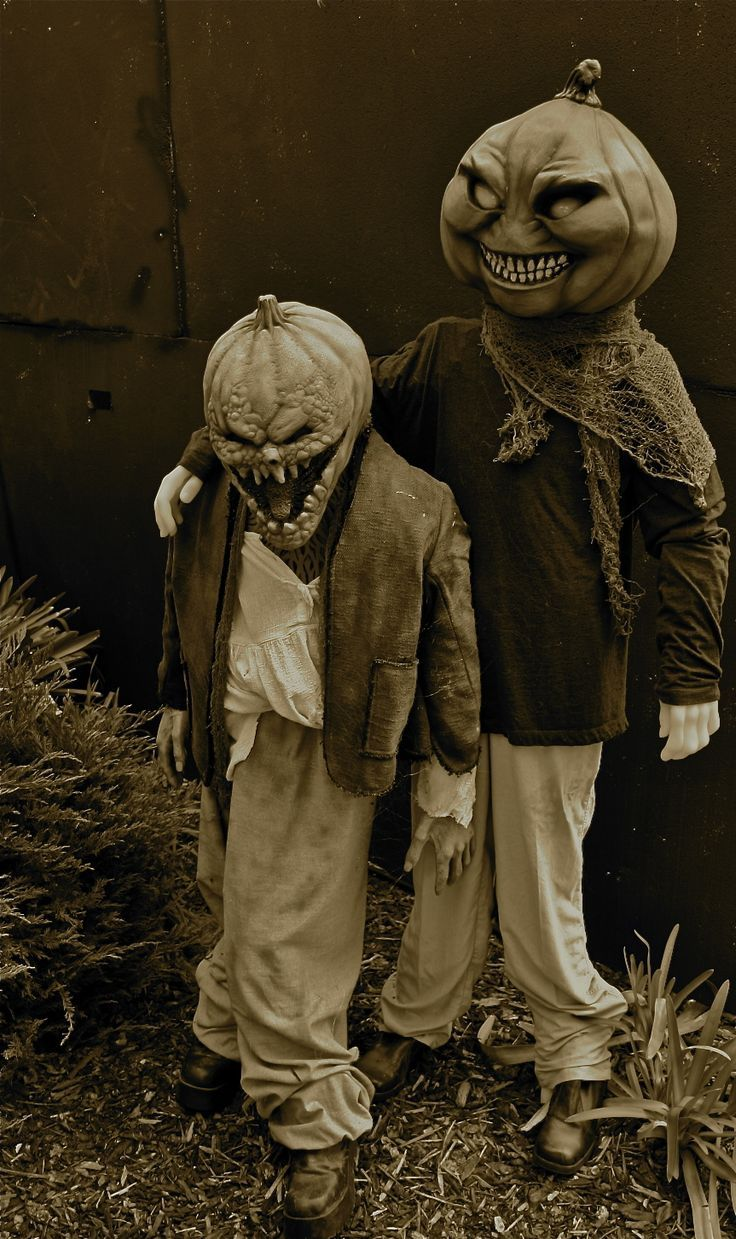 20 Vintage Halloween Costume Ideas Creepy halloween