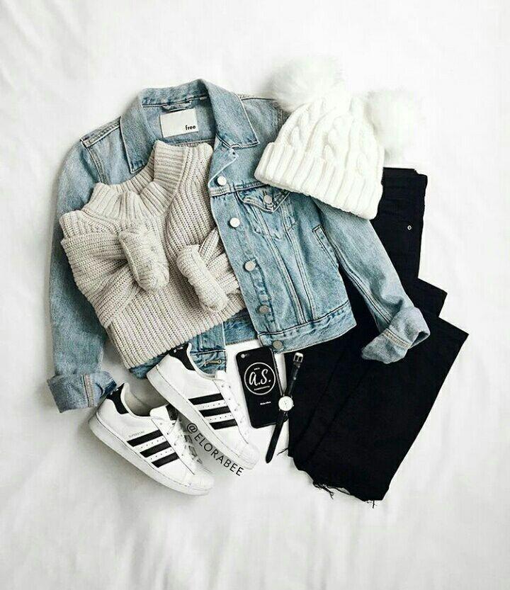 Одежда для ваших фф💥💯