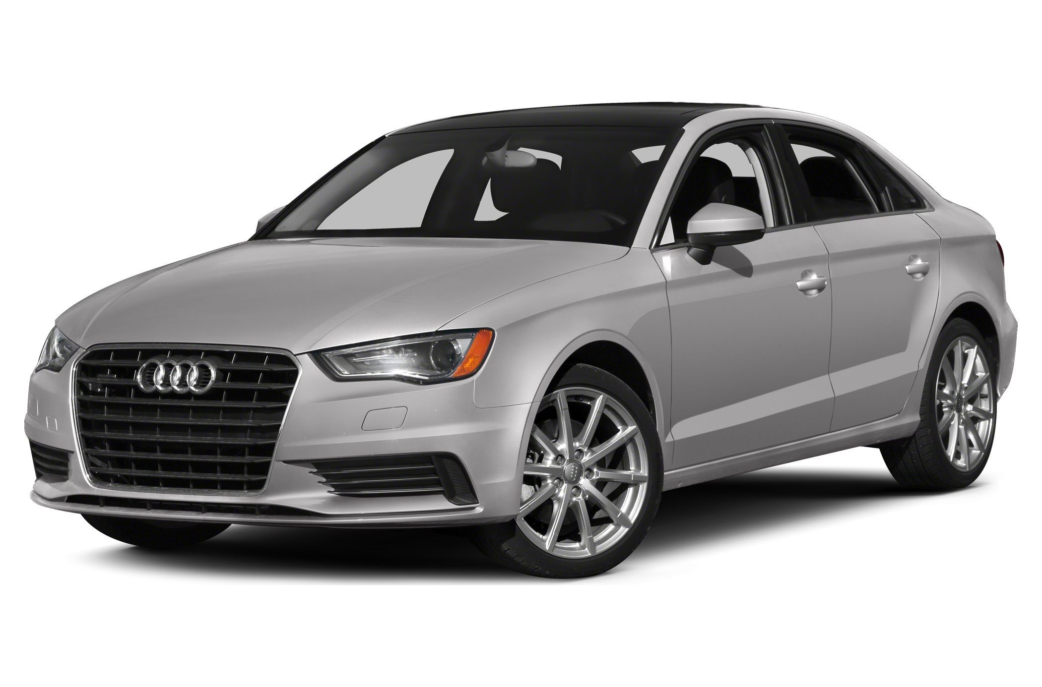Find All New Audi Car Listings In India Enter QuikrCars To Find - Audi car details and price