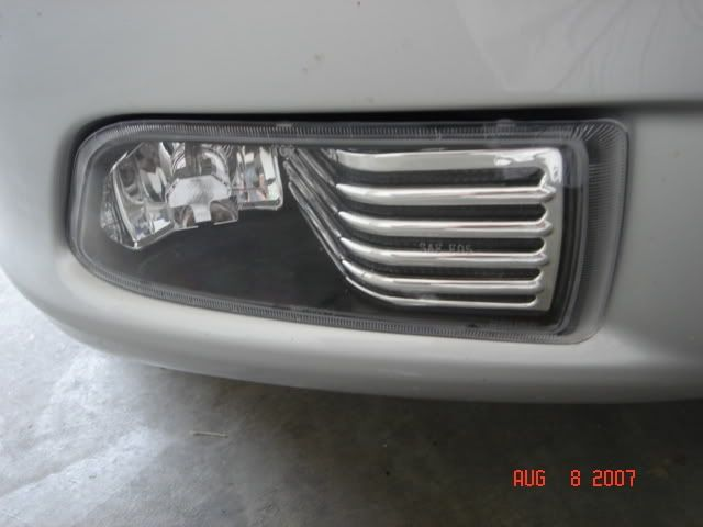 Scion Tc Fog lamp install guide | Scion tc, Installation, Scion | 2007 Toyota Scion Tc Fog Lights Wiring |  | Pinterest
