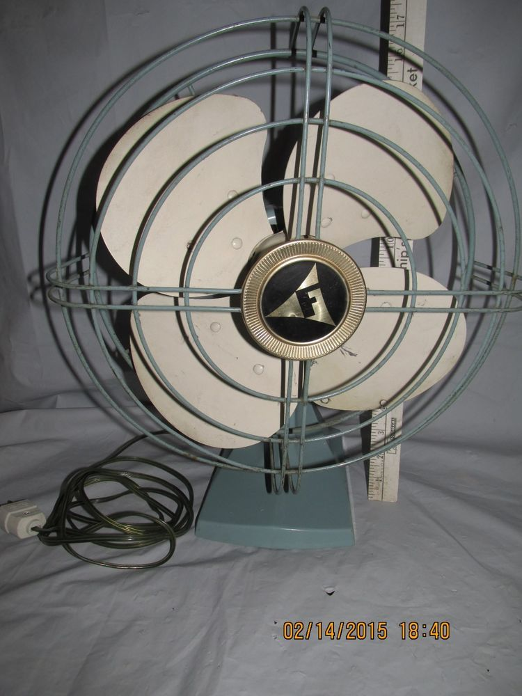 Find best value and selection for your VINTAGE FASCO OSCILLATING FAN DESK  WALL MOUNT 3 SPEED BLADES search on eBay  World s leading marketplace. Vintage Fasco wall mount fan   Vintage Fans   Pinterest   Fans
