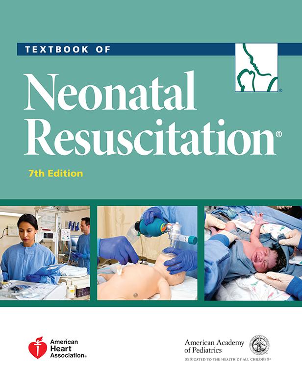 Textbook of neonatal resuscitation 7th edition ebook pdf isbn 13 textbook of neonatal resuscitation 7th edition ebook pdf isbn 13 978 fandeluxe Choice Image