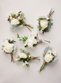 Gallery & Inspiration | Category - Flowers | Page - 10