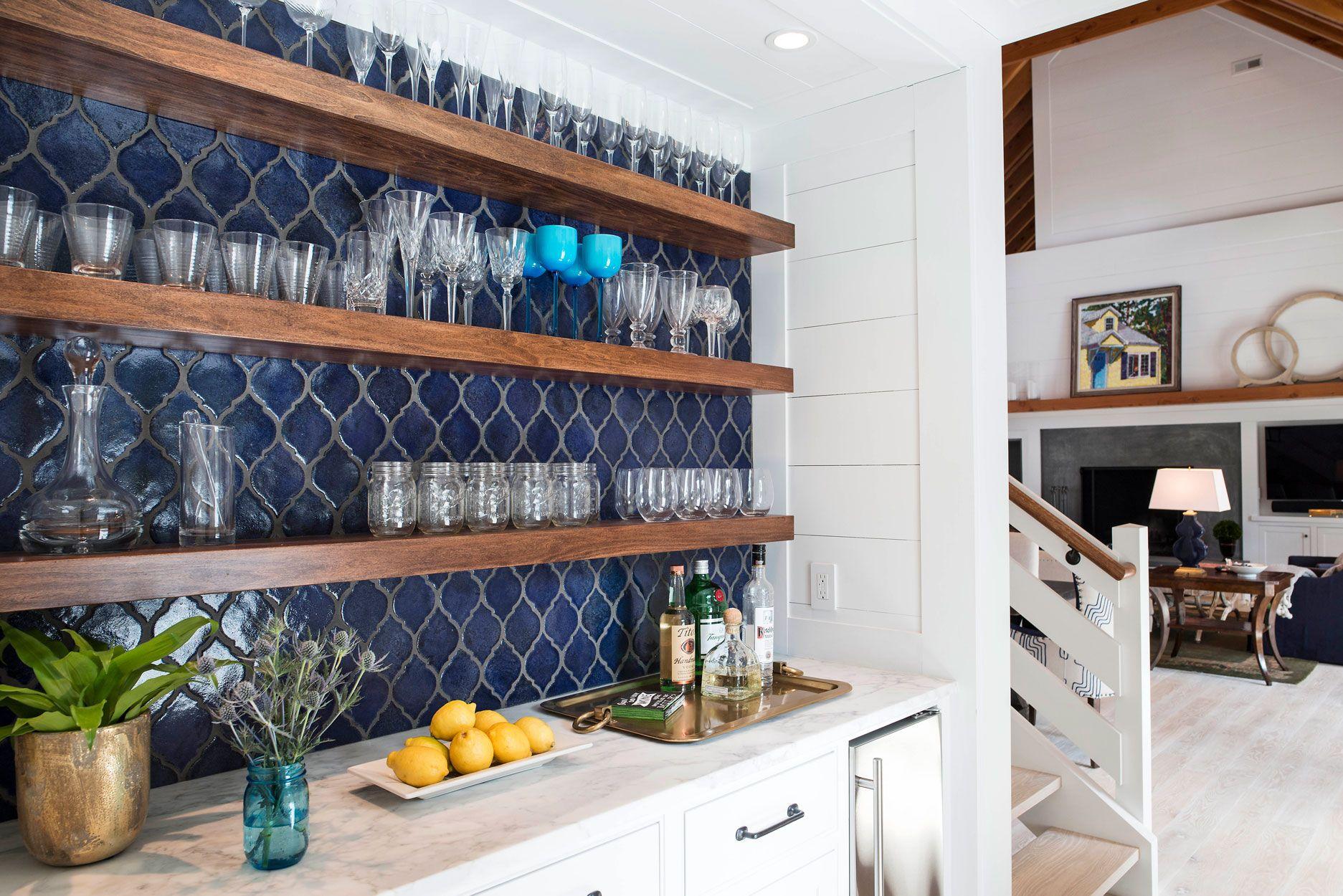 Private Home Winston Salem Nc Alys Design Interior Design