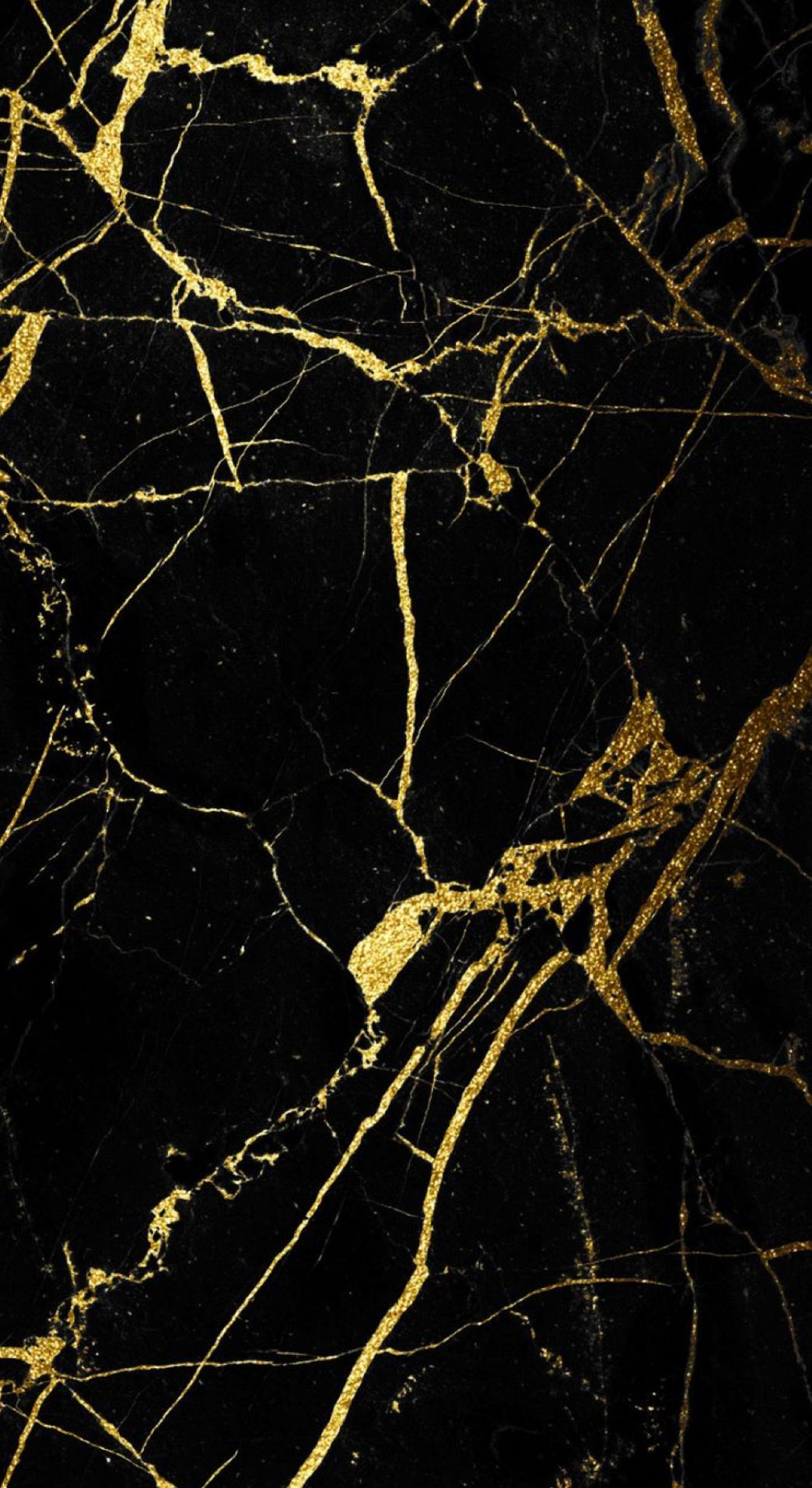 White Monochrome Black And White Marble Iphone Wallpaper Pinterest Marble Iphone Wallpaper Iphone Background Wallpaper