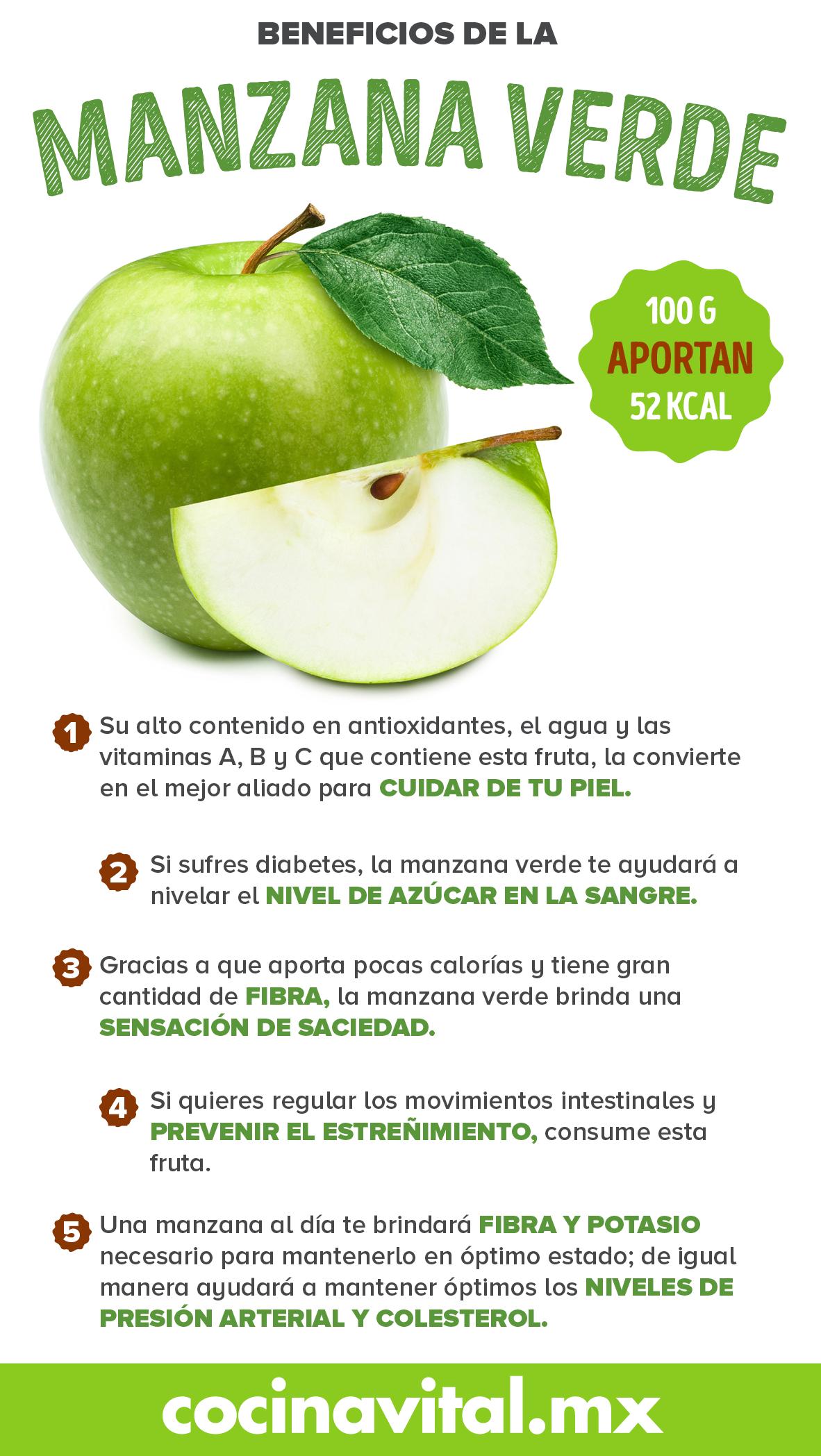230 Ideas De Beneficios De Frutas Beneficios De Alimentos Beneficios De La Fruta Frutas Y Verduras Beneficios