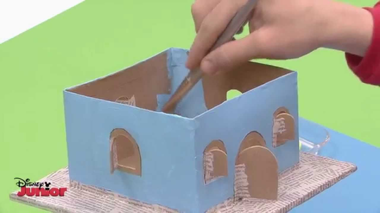 Art Attack Over  Great Art And Craft Ideas