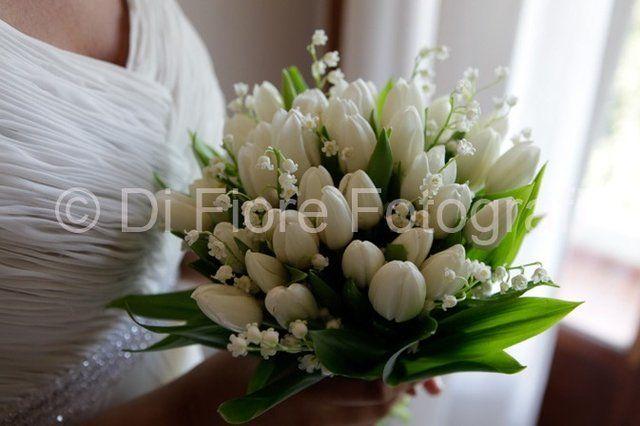 Abbazia di San Gennaro a Cervinara. Avellino. Location Il Giardino dei Tigli. Villa Bianco - Di Fiore FOTOGRAFI 081.475160 PORTICI (NA) Fotografi per Matrimoni | Photographer for Weddings in Italy