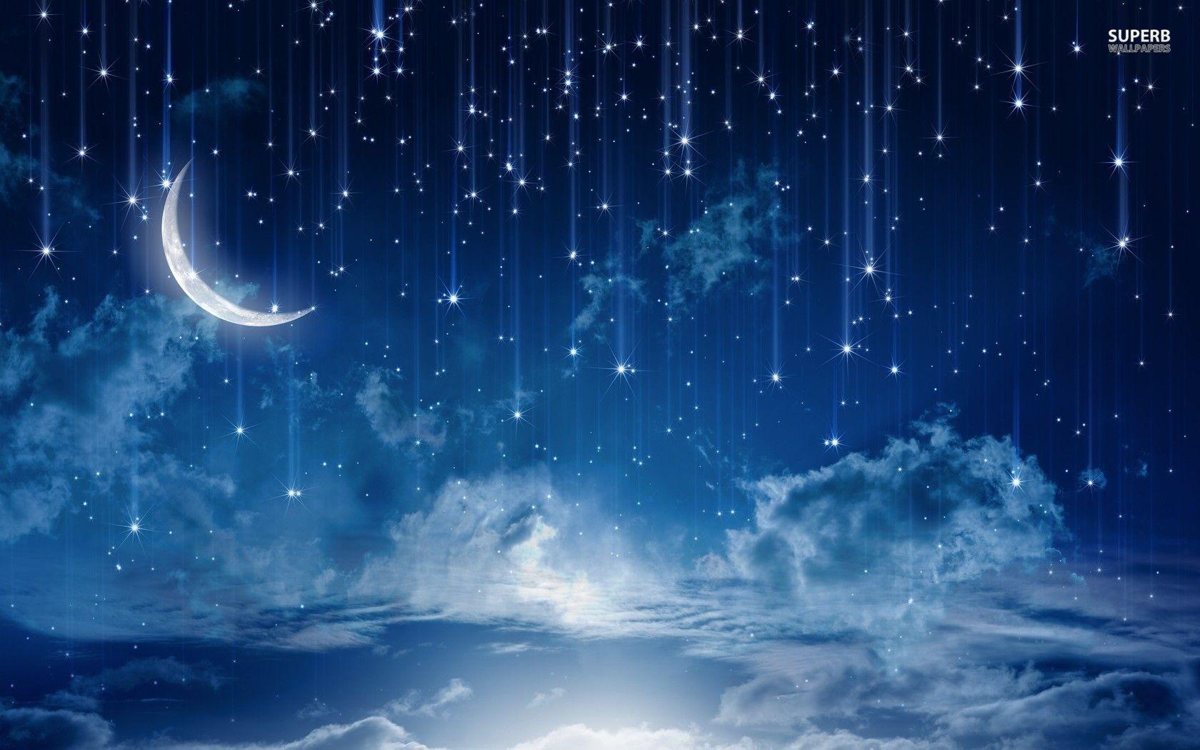 Shooting Star Wallpapers Stars Hd Space 1600x1200px Wallpaper Night Sky Wallpaper Star Wallpaper Night Sky Stars