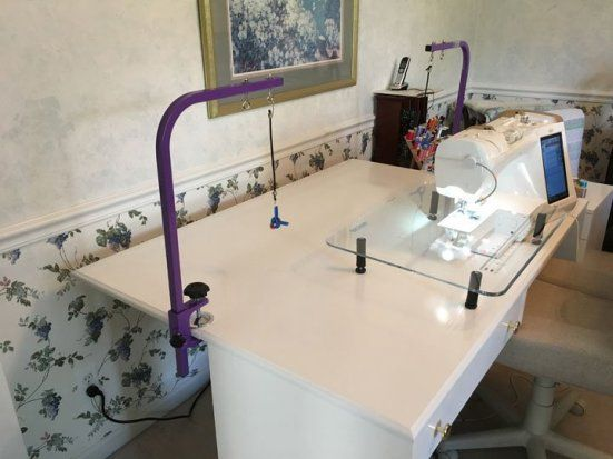 Learn to Sew | machine quilting | Pinterest | Quilts, Machine ...