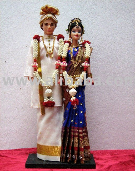indian wedding cake dolls pin by tafiya khan on cake topper wedding 16414